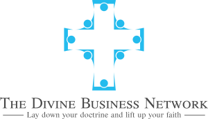 Divine Business Network